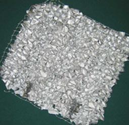 Радиопоглощающий материал «Крона» фото3 РПМ цвет серый
